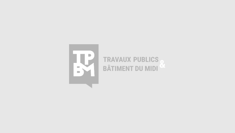 Salon-de-Provence : la CDAC va droit au But